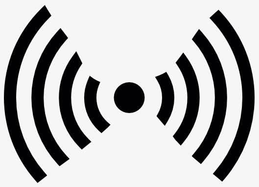 无线电频段应用规定