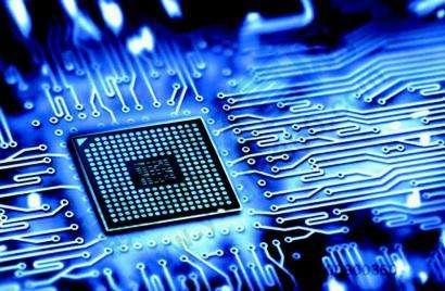 常用小功率无线电发射集成方案