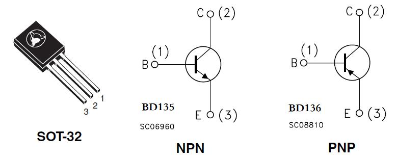 BD135-6.png