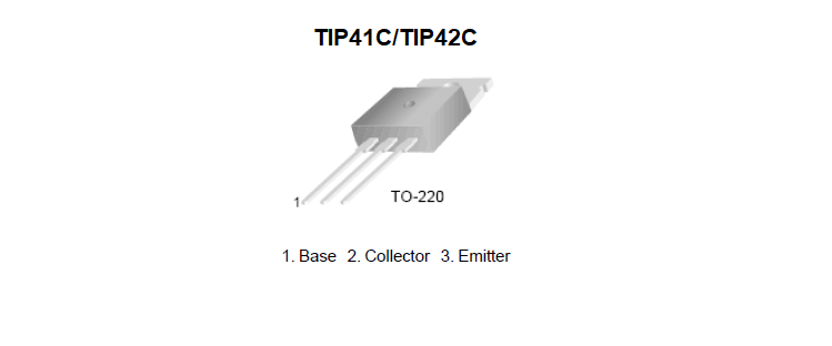 TIP41C-2C.png